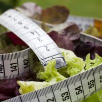 Quick Weight Loss Ideas