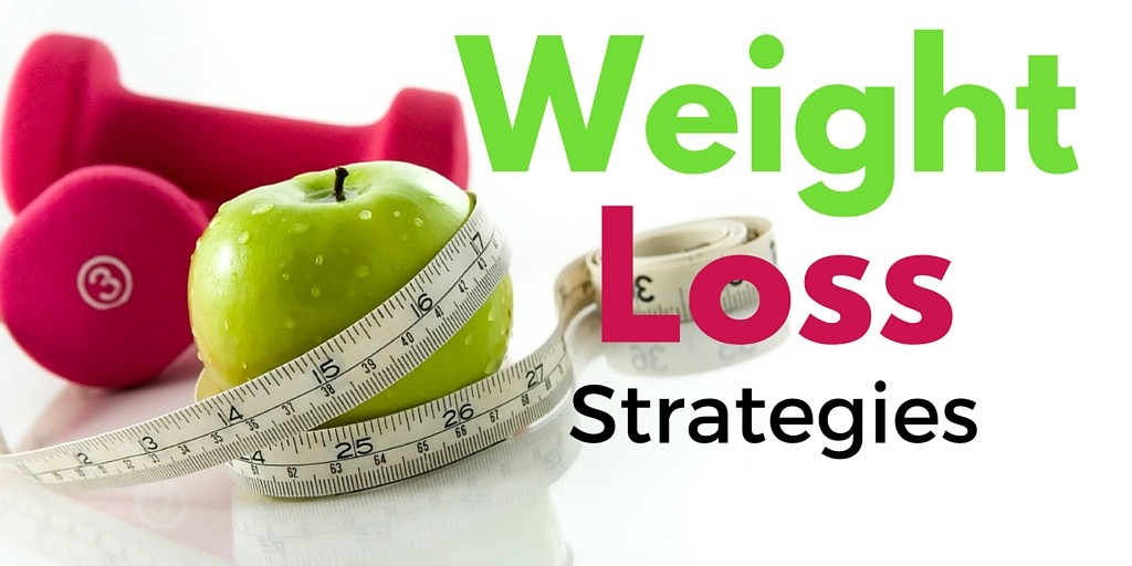 Weight Loss World